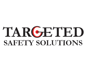 Targeted Saftey Solutions